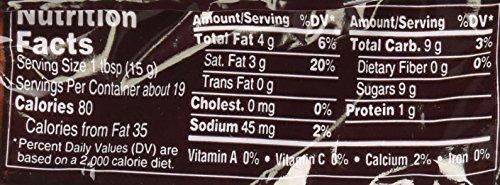 Hershey's Cinnamon Baking Chips - 10 oz - 2 pk by HERSHEY'S (Image #3)