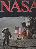 The Pictorial History of NASA, Bill Yenne, 0831769017