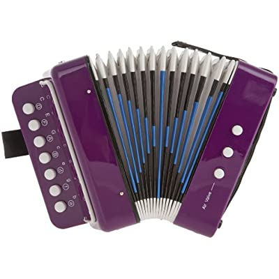 d-luca-child-button-accordion-purple