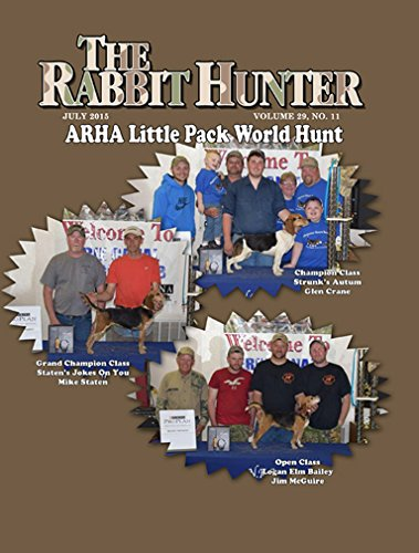 rabbit-hunter