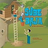 Sube y Baja, Michael Dahl, 1404832246