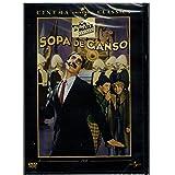 Duck Soup (1933) - Sopa de Gansa