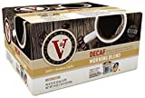 Victor Allen Coffee Decaf Morning Blend, 80 Count