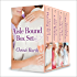 Christi Barth Aisle Bound Box Set: Planning for Love\A Fine Romance\Friends to Lovers\A Matchless Romance