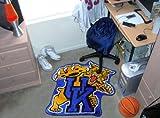 Kentucky Mascot Mat