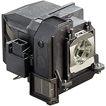 Lytio Economy for Epson ELPLP79 Projector Lamp with Housing V13H010L79