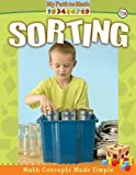 Sorting, Ann Becker and Lynn Peppas, 0778743497