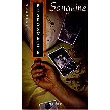 Sanguine - N° 50