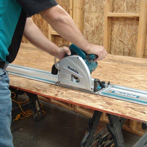 makita sp6000j1 6 1 2 inch plunge circular saw with guide rail buy online in uae hi. Black Bedroom Furniture Sets. Home Design Ideas