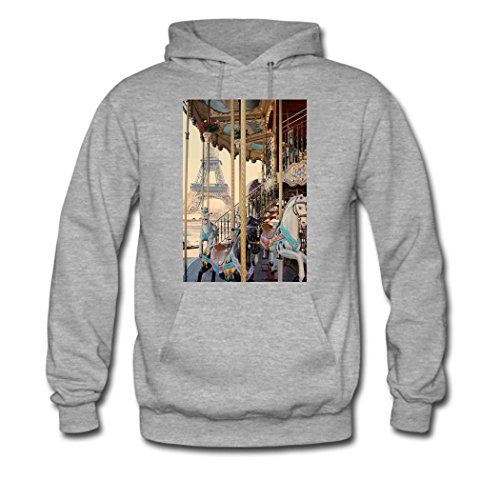 - Cafe Terrace at Night by Vincent van Gogh Women's Hoodie, Cafe Terrace at Night by Vincent van Gogh Custom Sweatshirt at CCcloth