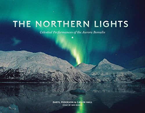 Northern Light Solar Systems