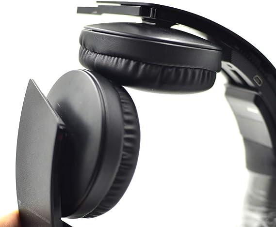 Almohadillas de repuesto compatibles con Sony Playstation 3 ...