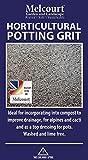 Melcourt Horticultural Potting Grit, 20kg