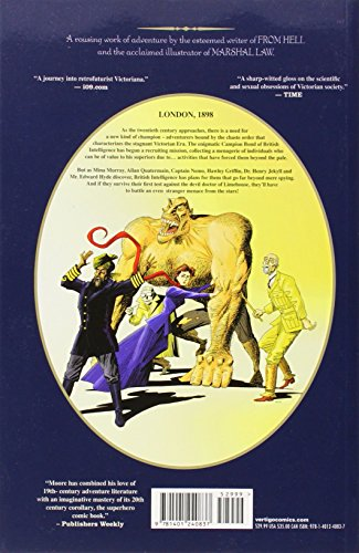 The-League-of-Extraordinary-Gentlemen-Omnibus