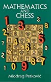 img - for Mathematics and Chess (Dover Recreational Math) book / textbook / text book