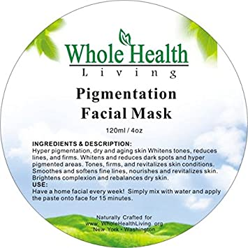 Sorry, Home facial simply mix are not