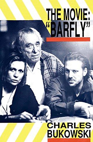 Barfly - 3