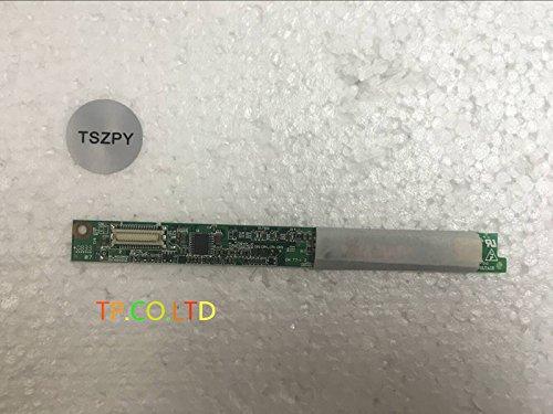 NEW FOR LENOVO IBM Thinkpad T60 T61 T500 W500 R61 Ambit J07I083.00 41W1010 41W1338 LCD (T60 Lcd)