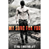 My Song for You: A Pushing Limits Novel