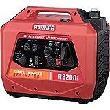 Amazon Com Generators Generators Amp Portable Power