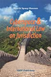 Cyberspace & International Law on Jurisdiction: Possibilities of Dividing Cyberspace into Jurisdiction with Help of Filters and Firewall Software