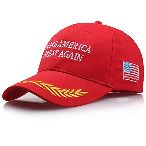 make america great again baseball caps hats men nc state fedora american pom derby summer snapback toddler winter cat flat bill puerto rico best dad emoji womans girl beer warm - Great Summer Beers