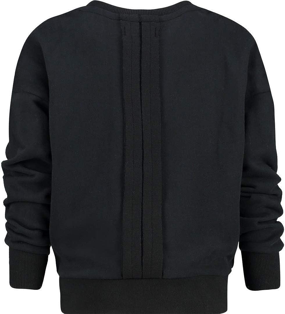 Vingino Noory Sweatshirt deep Black