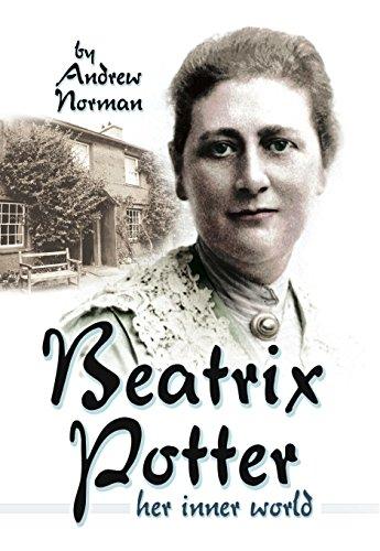 _PDF_ Beatrix Potter: Her Inner World. Career COMODA giant about joint Roster Origin Maine