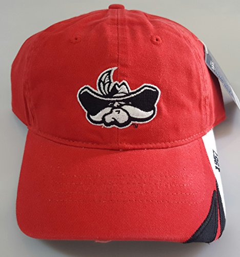 NCAA New UNLV Las Vegas Rebels Adjustable Buckle Cap by NCAA
