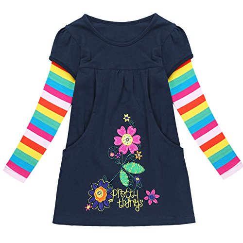 dress pretty little thing - 1