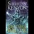 Deadmen Walking: A Deadman's Cross Novel