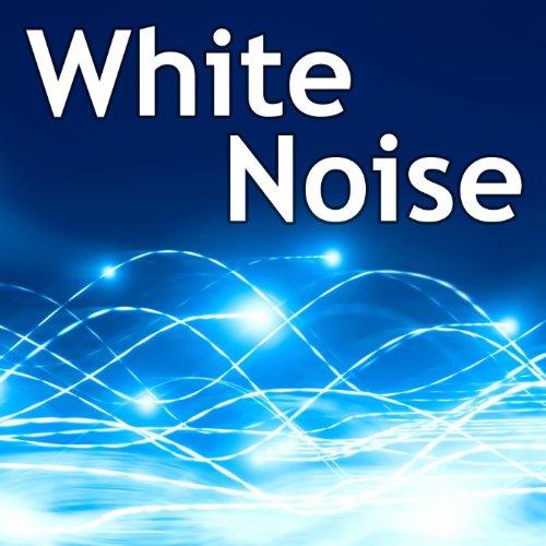 White Noise Sleeping Sounds fo...