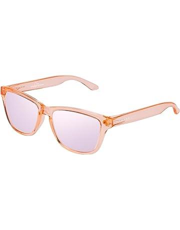f5a4c104f6 Amazon.es: Gafas y accesorios - Niño: Ropa: Gafas de sol, Monturas ...