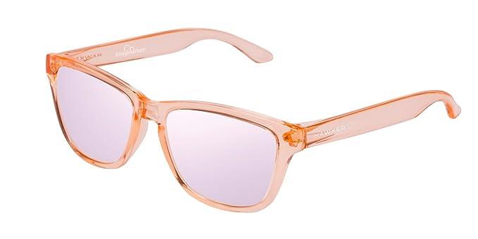 HAWKERS · KIDS X IMAGINARIUM · Gafas de sol para niños y niñas