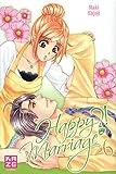 Happy marriage !? Vol.6
