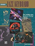 Complete Jazz Keyboard Method, Noah Baerman, 0882849115