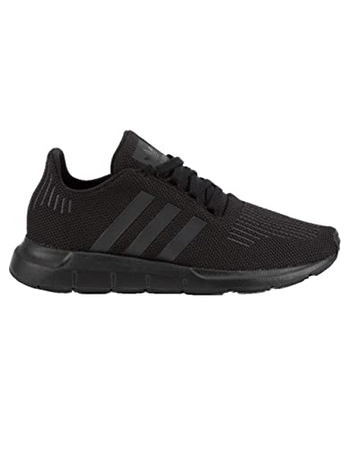 97f4ef71c Image Unavailable. Image not available for. Color  adidas Swift Run Sneaker  ...