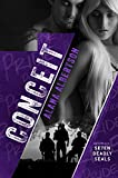 Bargain eBook - Conceit