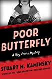 italian mickey mouse - Poor Butterfly (The Toby Peters Mysteries Book 15)
