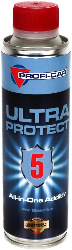 Professional Car Ultra Protect 5 Auto