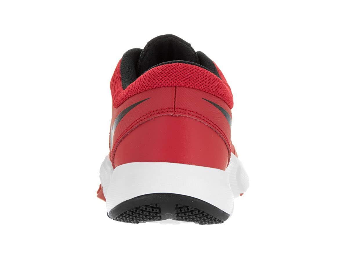 Nike Herren Flex Show Show Show Tr 5 Wanderschuhe 8fe463