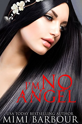 Angel no Angelina is
