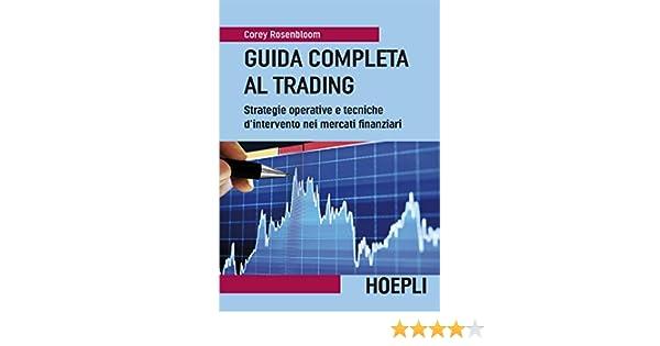 applicazioni di trading azionario automatizzato trading guida forex