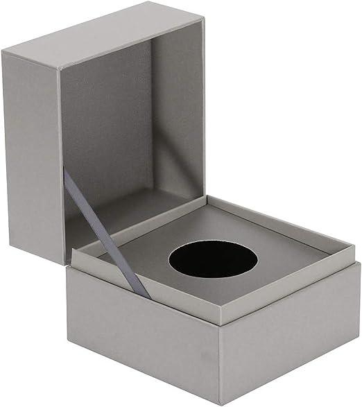 ZEELIY Home Product Caja rígida Universal Cuadrada para Embalaje ...