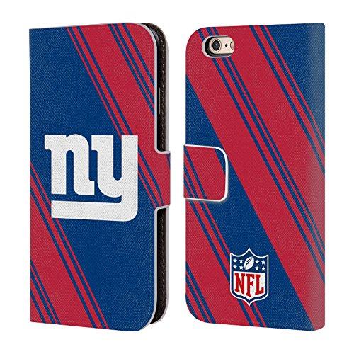 new york cell phone - 8