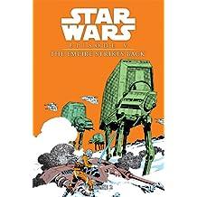 Star Wars: Episode V: The Empire Strikes Back 2 (Star Wars Set 3)