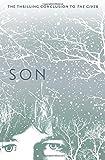 Son (Giver Quartet)