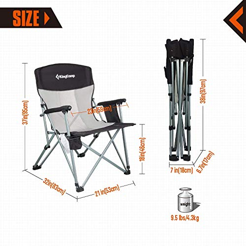 Buy collapsible chair