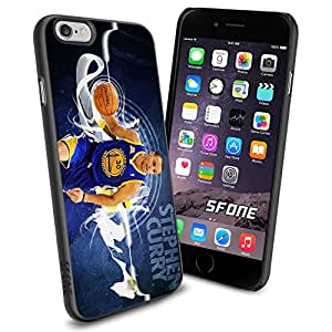 Stephen Curry All Star NBA iPhone 6 4.7