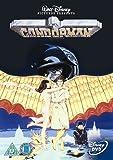 Condorman [DVD]